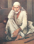 Sri SaiBaba