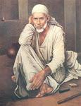 Sri SaiBaba