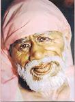 Baba Sadguru Sainath