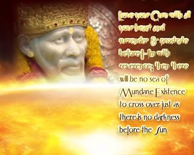 Guru Purnima Shirdi Sai Baba Guru Purnima Shirdi Sai Baba