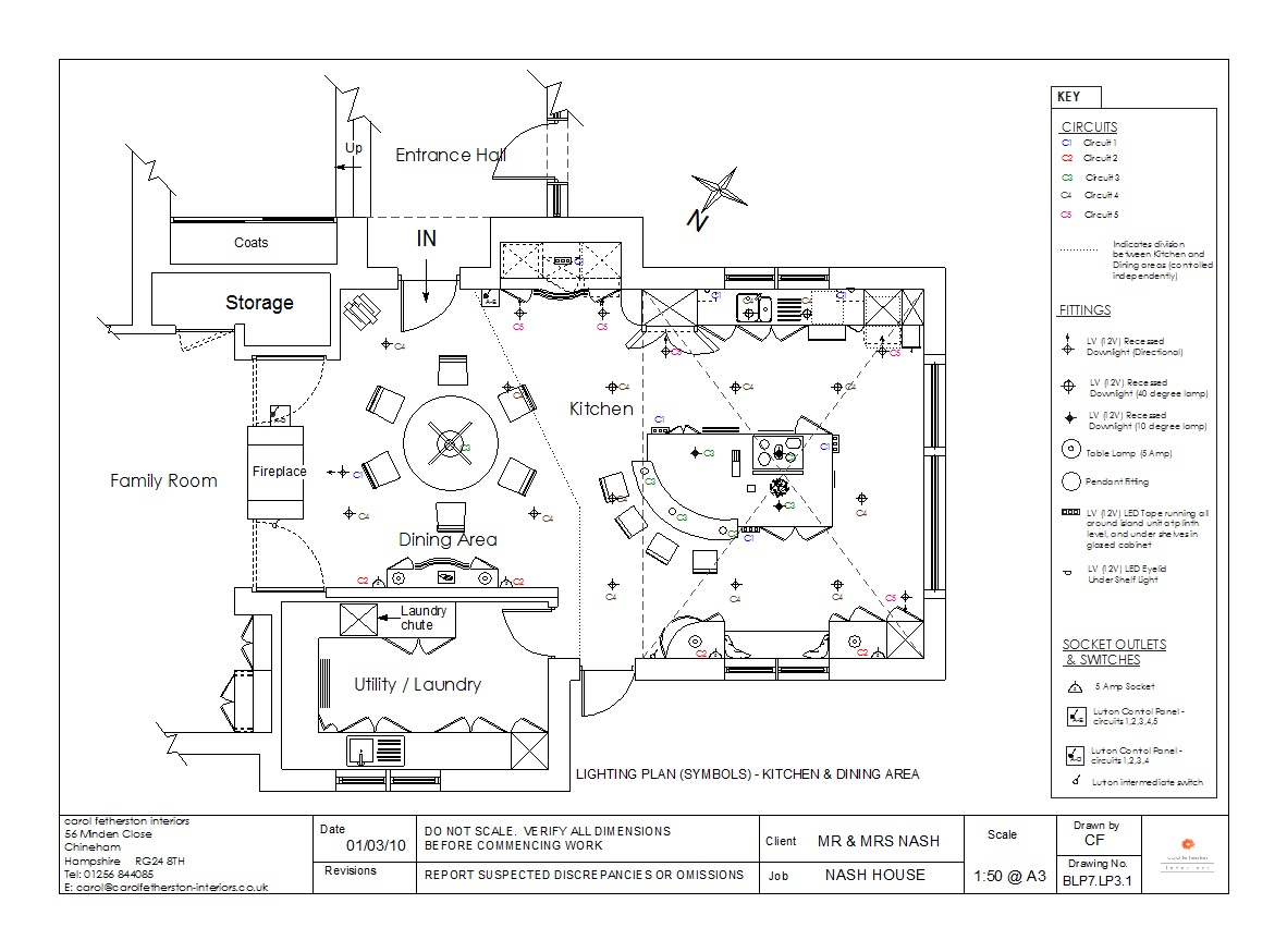 Interior Design Inspiration Ramblings From My Sofa Portfolio 4