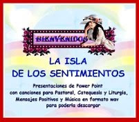 La Isla de los Sentimientos