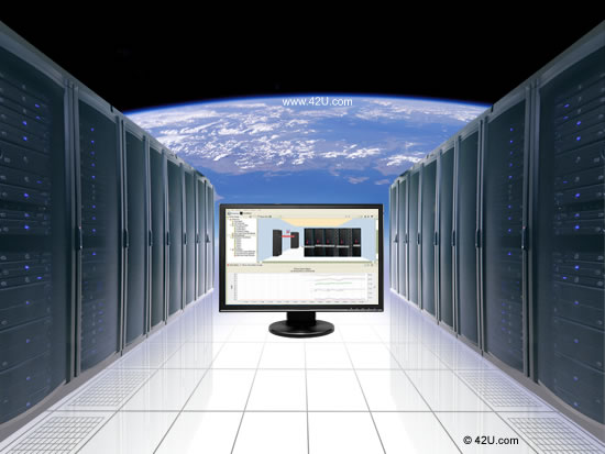 Captivating Server Room Design |server Room Design Best Practices |networking Server  Room Design Best Practices|creating A Server Room| Data Centre Design |  Design And ... Part 6