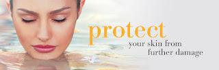 obagi_protectyourskin