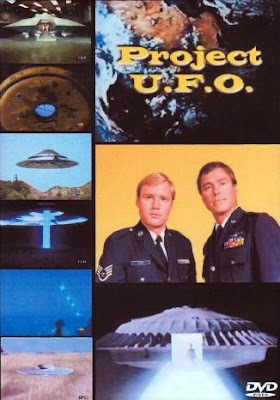 http://4.bp.blogspot.com/_-QSV9Acyf50/TAVi0TgjJYI/AAAAAAAAAEI/xWGe-mu0MrA/s1600/spacecraft_project_ufo.jpg