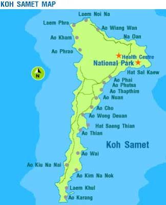 Monkey Island  Se Not Showing