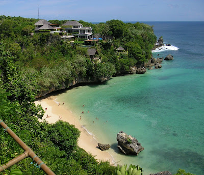 Nusa Dua Everything you need to know about Nusa Dua Beach