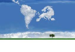 Versión actualizada               -  EUROLAT, una Asamblea con vocación de futuro