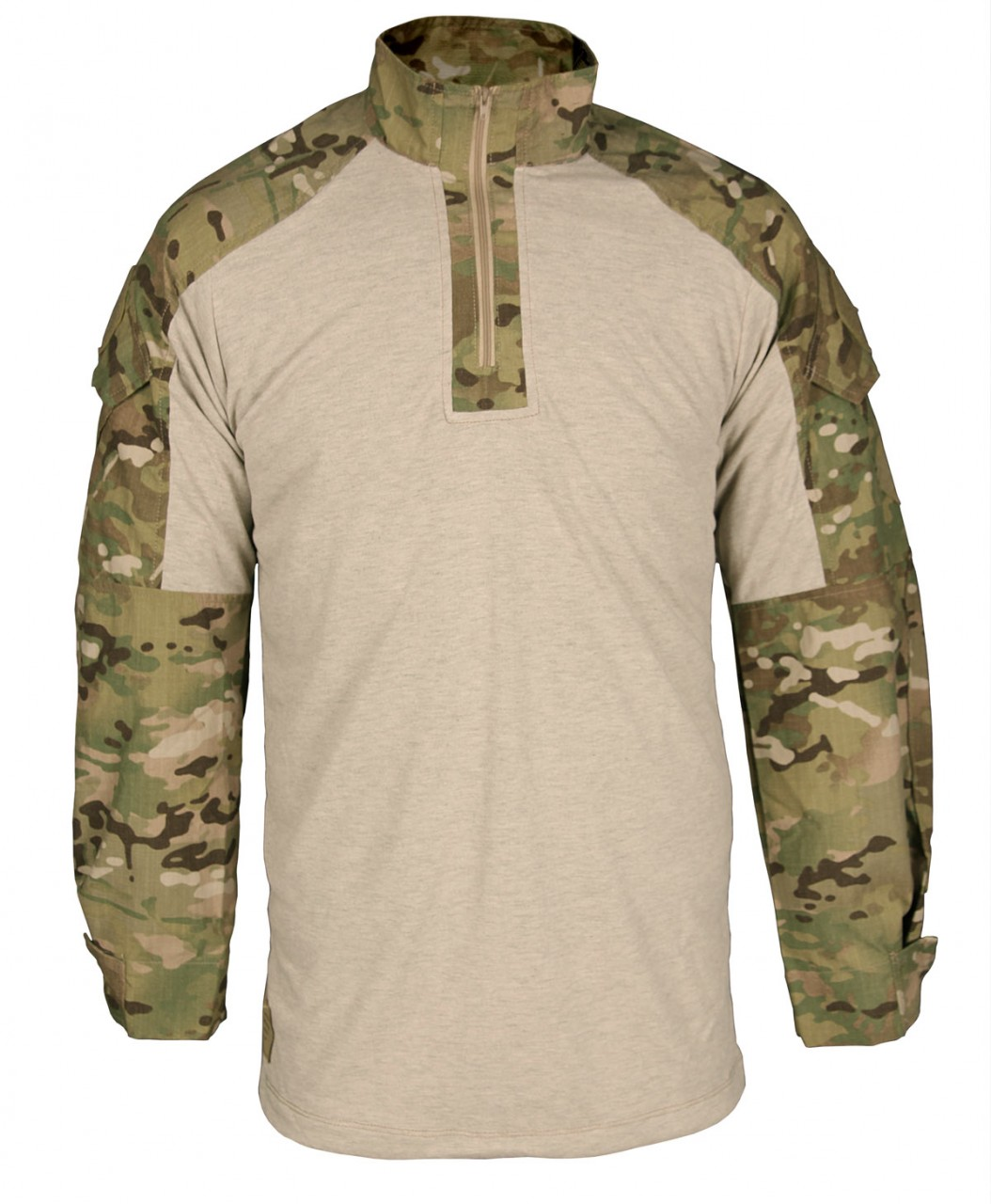 American-ArmyNavy- Military Clothing, Boots, Surplus, & Tactical Gear