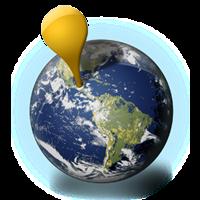 Geolocalització del negoci