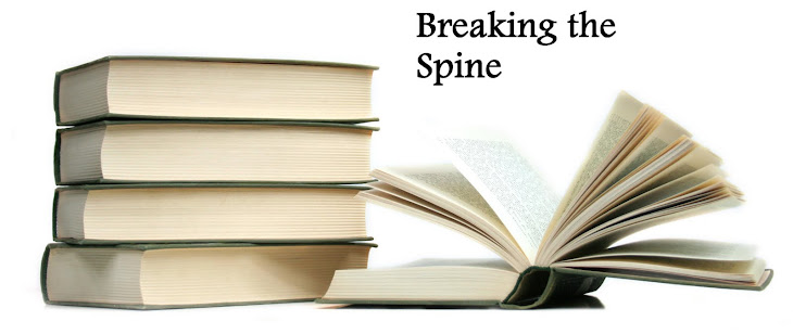 Breaking the Spine