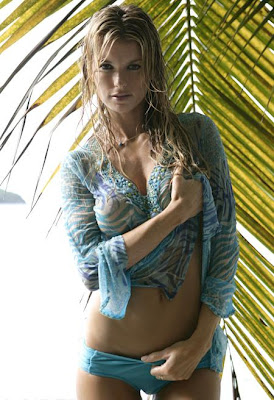 marisa miller in swimsuit