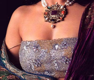 bollywood girls Breast