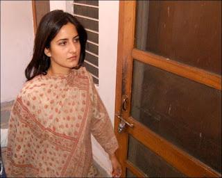 Katrina-kaif-unseen-photos