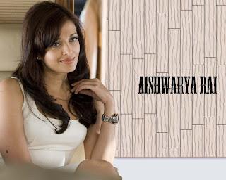 Aishwarya-rai-wallpapers