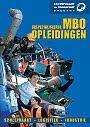MBO brochure aanvragen