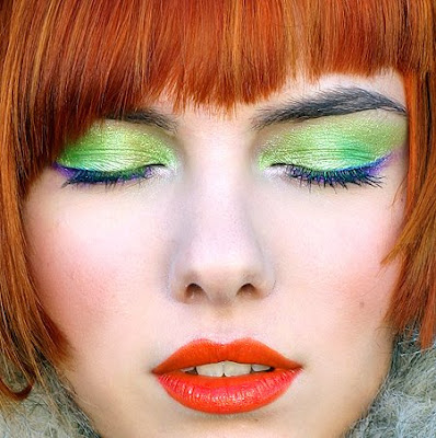 summer makeup ideas. Light summer makeup ideas.