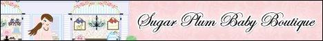 Sugar Plum Baby Boutique
