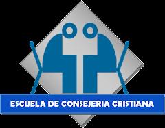 ESCUELA DE CONSEJERIA CRISTIANA