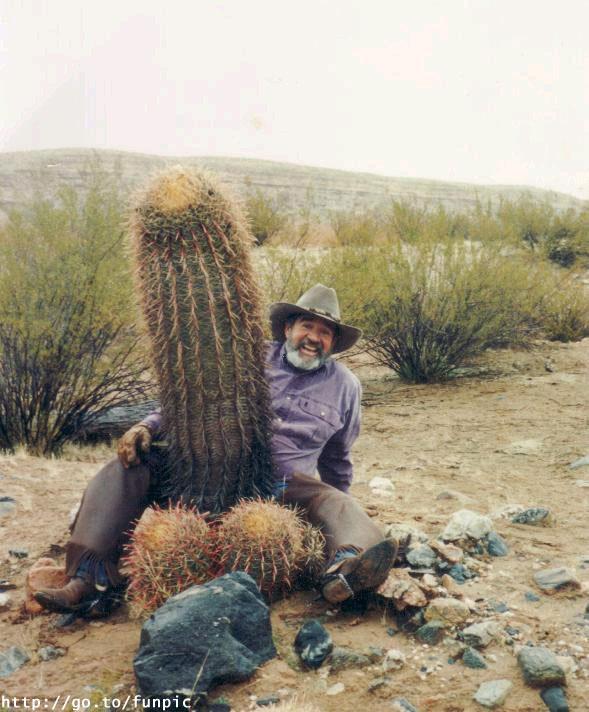 http://4.bp.blogspot.com/_-QzHaHjalQY/SflKu1ZtF2I/AAAAAAAAB4A/Xpvo6cuQpMU/s1600/kaktus%2Baneh.jpg