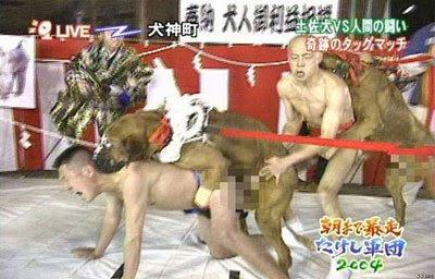 http://4.bp.blogspot.com/_-QzHaHjalQY/Smu4fU15XOI/AAAAAAAADlI/iRNrAp_RxNo/s400/aneh.jpg