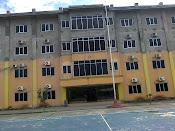 Gedung D
