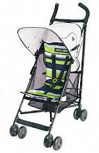 NEW Maclaren VOLO 2010 Stroller SALE!!