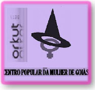 Comunidade do CPM no Orkut