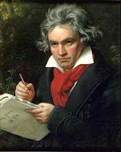 Beethoven (1770- 1827)