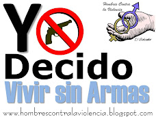 Apoya esta campaa - 2a. semana de mayo