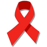 Las cinco claves de la ONU para acabar con el VIH