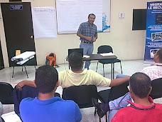 Jun 12 - DGM: Genero, masculinidad y trata