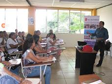 Julio 28 - Masculinidad y trata en Sonsonate