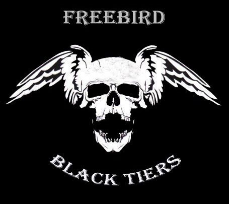 FREEBIRD: VIAJES Y RUTAS EN MOTO
