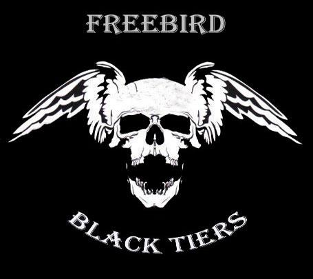 FREEBIRD: VIAJES Y RUTAS EN MOTO