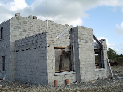 Stone+Facing+-+Family+Room+1+-+West+Elevation+27-08.JPG
