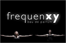 FREQUENXY Fragancias Internacionales