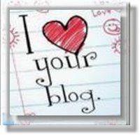 kumahaanjeun blog