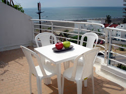 Apartamentos en Cartagena de Indias
