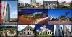 Fotos de Barranquilla