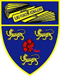 NOSTALGIA 2006-2009