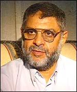 AS-SYAHID DR.ABDUL AZEEZ RANTISSI