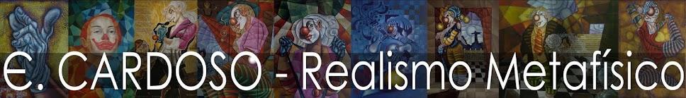 E.Cardoso - Realismo Metafísico