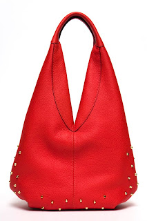My Top 5 Picks for SS 2011: Hobo bags