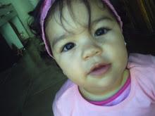 Princesinha Nathália