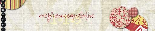 oneplusoneequalsfive