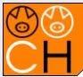 logo Chlýftým