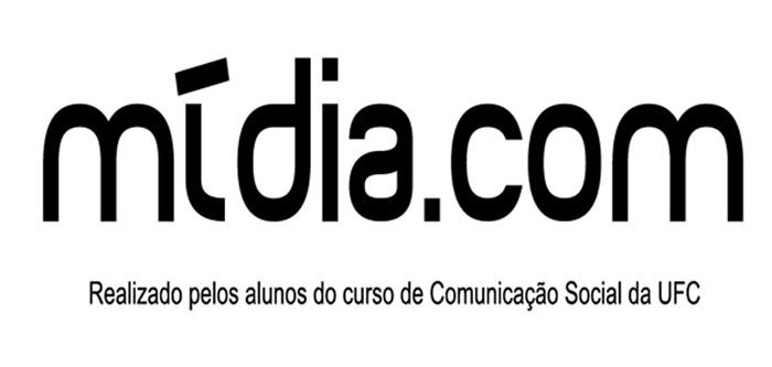 mídia.com