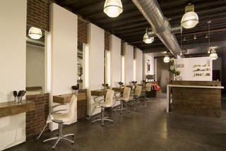 New+York+Hair+Salon+Names wallpaper « Search Results « CubeMe