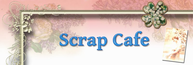 http://scrapcafepl.blogspot.be/